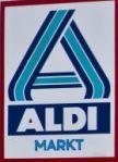 aldie